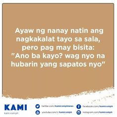 Hugot Lines Tagalog Love, Pinoy Quotes, Pick Up Lines, Humor, Memes, Pickup Lines, Cheer, Meme, Jokes