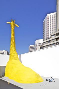 7-day-nursery-of-the-giraffe-by-hondelatte-laporte-architectes