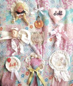 cult party kei | http://emileela.tumblr.com/
