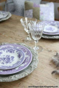 19 Best Transferware Of The Aesthetic Movement Images Aesthetic