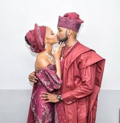 Banky W and Adesua Etomi Have Fixed the Date of their traditional wedding ceremony in Lagos http://ift.tt/2yjBzmJ