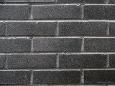 dark grey bricks 25 Handy Brick Texture Collection