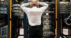#LatestTechnologyUpdates http://www.citizentekk.com/modern-cybersecurity-concerns/