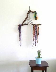 Hey, I found this really awesome Etsy listing at https://www.etsy.com/listing/293860937/boho-rustic-gypsy-decor-gypsy-wall-art