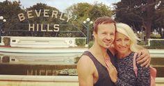 Zlatošovci si už dávno začali vytvárať svoju vlastnú budúcnosť a oplatilo sa...  Tento veľmi úspešný manželský pár si nedávno splnil krásny sen a zavítali spoločne do Los Angeles.  Aké mali zážitky a tipy pre vás si môžete prečítať v ich článku...  https://www.vladozlatos.com/blog/clanky-o-zdravi/ako-sme-cestovali-po-los-angeles.html