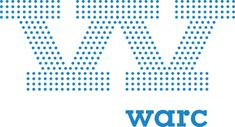 Warc 100 - Top marketing campaigns 2016   The Warc 100 is a ranking of the world's best marketing campaigns and companies, based on performance in effectiveness and strategy competitions (01/03/16)    Marketing Awards