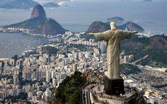 Brasil, voyage, Brazil, South America, Brasilia, San Paolo, Rio de Janeiro,  tropical islands, waterfalls, canyons, rivers, Travel & Adventures, photo