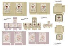 Thumbnails Natasylvia: Printable Gift