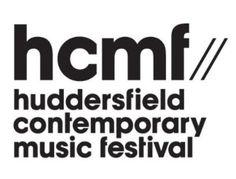 Huddersfield Contemporary Music Festival (November | Yorkshire, UK)