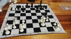 "Titi on Instagram: ""Chess❣  #chess #chessset #chessiesofinstagram #chessboard #chesspieces #chessgame #chessislife #chessislove #chessislovechessislife"" Chess Pieces, Instagram"