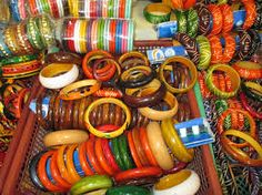 Image result for channapatna toys