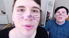 Dan and Phil #8
