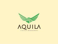 Aquila Logo - Final
