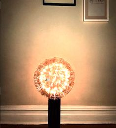 sparkleball photos from the holidays December 2016 . click photo for full view and more information Highlights 2016, Click Photo, Happenings, Chandelier, Ceiling Lights, Display, Holiday, How To Make, Home Decor