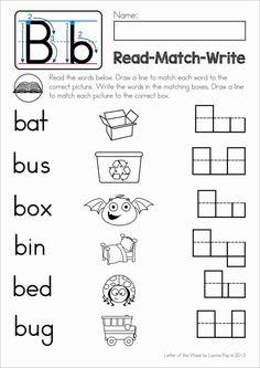 Pictographs Worksheets Excel  Pages Of Alphabet Review Worksheets  Great For Kindergarten  Number Plane Worksheets Pdf with Sensory Details Worksheet Alphabet Phonics Letter Of The Week B Osmosis Worksheet Answers Pdf