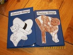 CG Tot Book