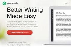 narrative argument essays