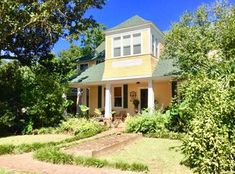 The property 358 Wisteria St, Fairhope, AL 36532 is currently not for sale on Zillow. View details, sales history and Zestimate data for this property on Zillow. Acadian House Plans, New House Plans, Beach Cottage Rentals, Brick Pavers, Cottage Exterior, Roof Types, Custom Window Treatments, Custom Windows, Delta Faucets