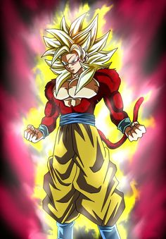 This is what I expected for goku after Dragon Ball Gt, Dragon Ball Image, Goku Wallpaper, Super Anime, Ball Drawing, Dbz Characters, Got Dragons, Z Arts, Anime Art