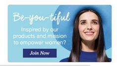 Are you able to BE YOU at your job.  Are you wanting extra $$$. Are you wanting a good deal on Avon.  For 15.00 you can join my Team and get free training, a free website and Fun!   Startavon.com  use code LMERTEN  #joinavon #avonrep #sellavon #lovemyjob