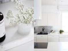 Villa H: TAKAISIN ARKEEN Alcove, Chihuahua, Bathtub, Lifestyle, Bathroom, Kitchen, Standing Bath, Washroom, Bathtubs