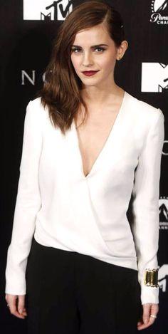 Emma Watson ♥ ★AWT★