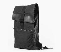 Image of PREORDER: Conduit Sling Pack