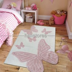 Rugs In Living Room, Living Room Designs, Studio Apartment Layout, Recycled Crafts, Floor Mats, A3, Carpets, Shag Rug, Kids Rugs