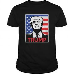 Donald Trump for president 2016 #hoodie casual #neck sweater. ORDER HERE  => https://www.sunfrog.com/Political/Donald-Trump-for-president-2016-112946051-Black-Guys.html?id=60505