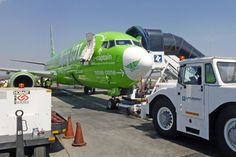 Kulula Airline Boeing 737-86N ZA-ZWP Lanseria Airport Jhb 2011. Airports, International Airport, South Africa, Aircraft, World, Travel, Image, Aviation, Viajes