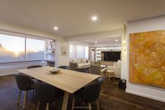 Home Renovations & Extensions Perth | Projects - Duo Build