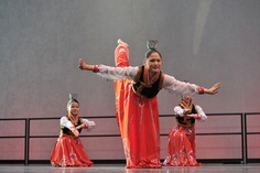 eb6d28e9f 9 Best Dance-SWORD images in 2013 | Sword dance, Dance costumes ...