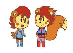 sally acorn blog - Buscar con Google Sally Acorn, Sonic Adventure, A Team, Sonic The Hedgehog, Nerdy, Amy, Childhood, Geek Stuff, Friends