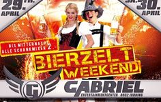 bierzelt Entertainment Center, April April, Broadway Shows, Outdoor Camping, Entertainment Centers, Entertainment System