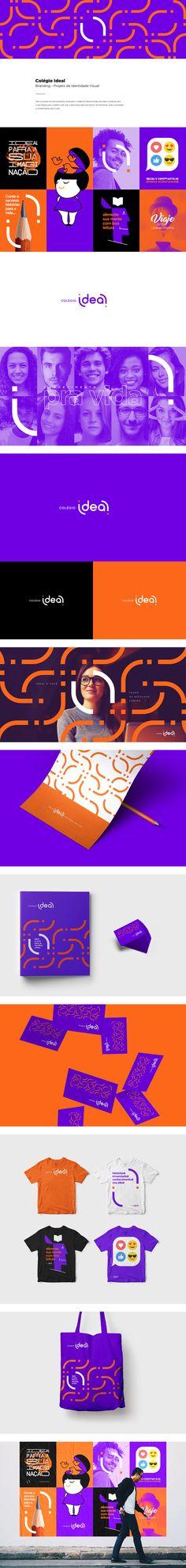 Web Design, Best Logo Design, Brand Identity Design, Corporate Design, Corporate Branding, Brand Design, Graphic Design Posters, Graphic Design Typography, Massimo Vignelli