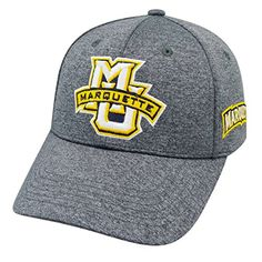 quality design da802 d5182 Compare prices on Marquette Golden Eagles Adjustable Hats from top online  fan gear retailers. Save money on adjustable hats and caps.