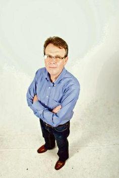Tim du Plessis: Die rektor wat Potch kon coolmaak