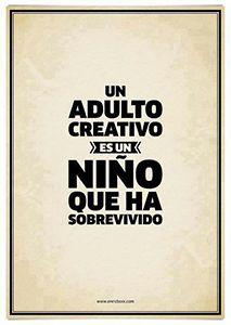 adulto-creativo-nio-sobrevivido-educacion-emprender.png (213×300)