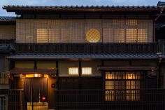 Leica Store Kyoto // Leica Stores Worldwide // Stores & Dealers ...