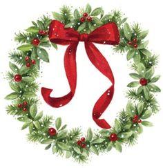 Lisa Alderson - wreath.jpg