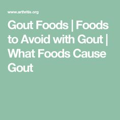 cure gout now by lisa mcdowell can uric acid cause blood in urine foods to eat to avoid uric acid