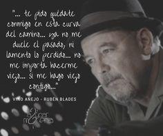 #RubénBlades #Salsa #Music #Fania