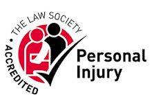 The Law Society's initial research has been undertaken with claimant and defendant practitioners to consider moving to a modular struct. Legal Recruitment, Interview Techniques, Personal Injury Claims, Clinic, Law, Author, Writers