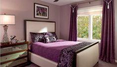39 Hinh ảnh Trang Tri Phong Ngủ đẹp Nhất Bedrooms Bedroom Ideas