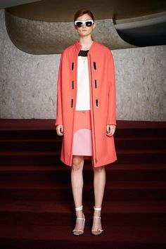 Opening Ceremony Spring 2015 Ready-to-Wear - Collection - Gallery - Look 10 - Style.com