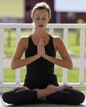 Yoga sinaloense, no fucks given Skinny Mom, Yoga Fitness, Fitness Tips, Health Fitness, Yoga Posses, Namaste Yoga, Cool Yoga Poses, Kundalini Yoga, Yoga Meditation