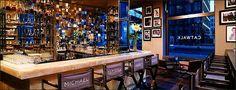 Fashion Bar Berlin | Mode Bar | Bar in Berlin