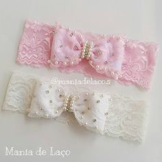 Little Girl Dress Up, Girls Dress Up, Baby Dress, Bow Hair Clips, Flower Hair Clips, Hair Ties, Burlap Bows, Ribbon Bows, Kids Hair Bows