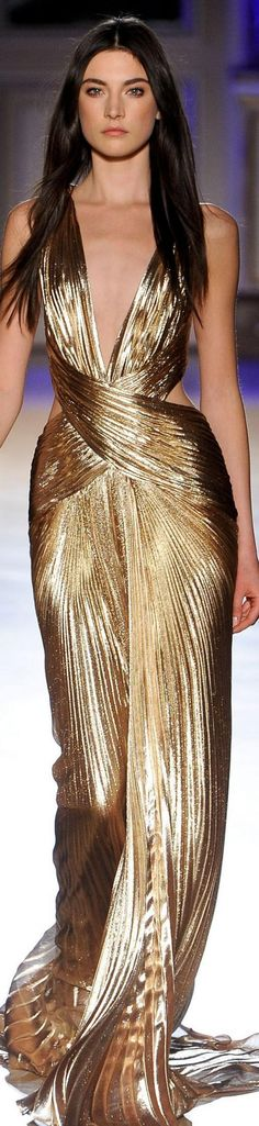 See more about women's fashion dresses, fashion dresses and zuhair murad. gold