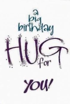 Trendy Birthday Message For Boyfriend Funny For Him Ideas Happy Birthday Quotes For Her, Birthday Message For Brother, Birthday Greetings For Facebook, Birthday Wish For Husband, Birthday Wishes For Boyfriend, Happy Birthday Brother, Birthday Wishes Quotes, Birthday Messages, Funny Birthday